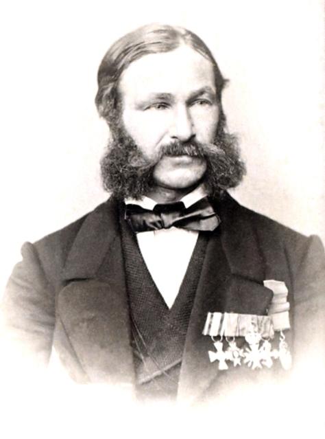 Heinrich Barth 02