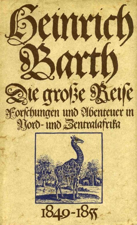 Heinrich Barth 03