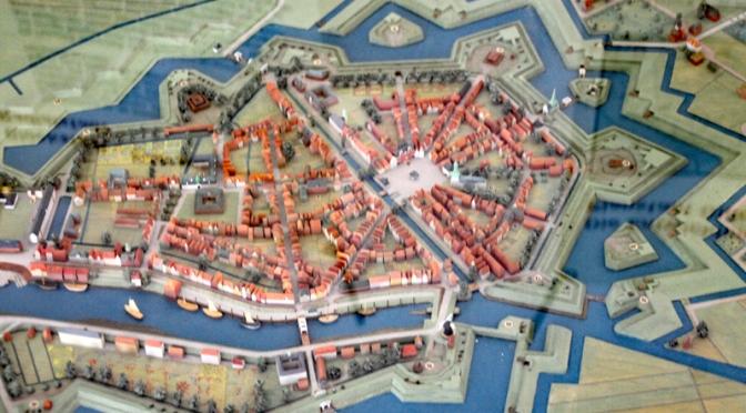 Napoleonische Kriege in Norddeutschland – Die Britische Flotte / Teil 3