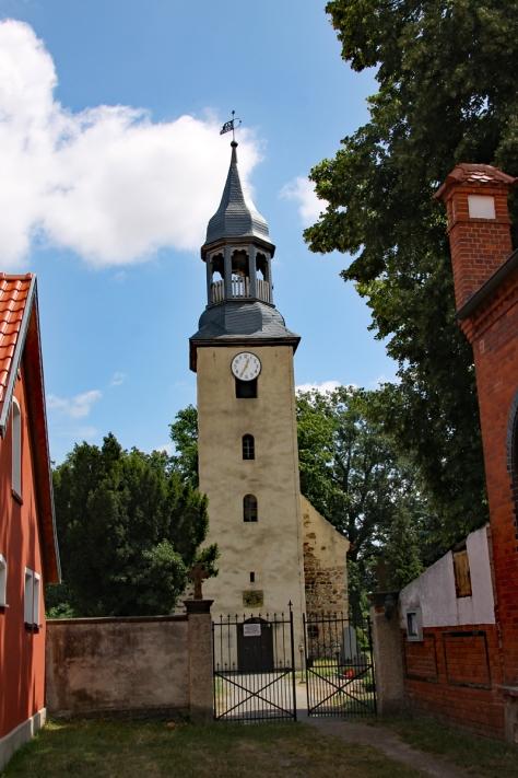 Möckern 1813 07