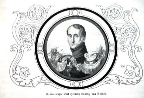 Möckern 1813 92