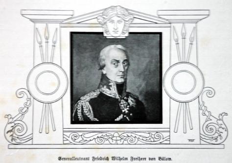 Möckern 1813 94