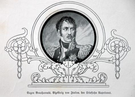 Möckern 1813 95