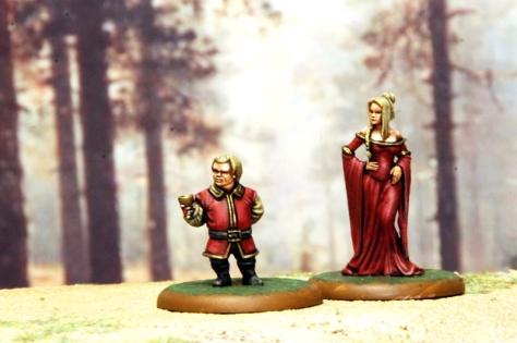 Lannister 03