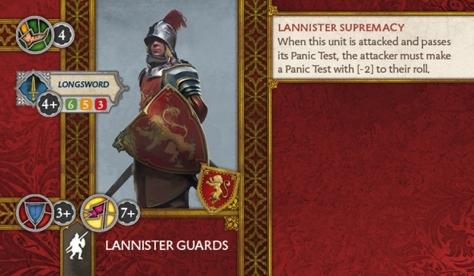 Lannister 06