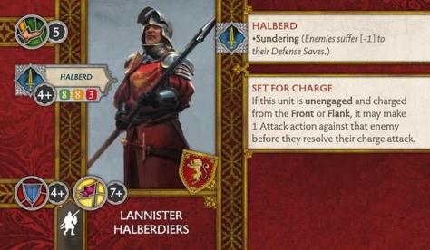 Lannister 07